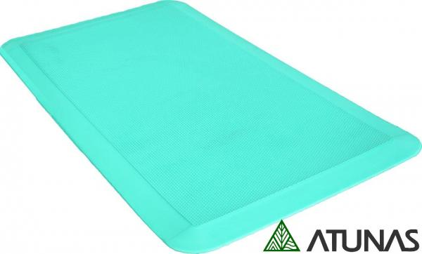 Anti-Fatigue MAT TIFFANY GREEN