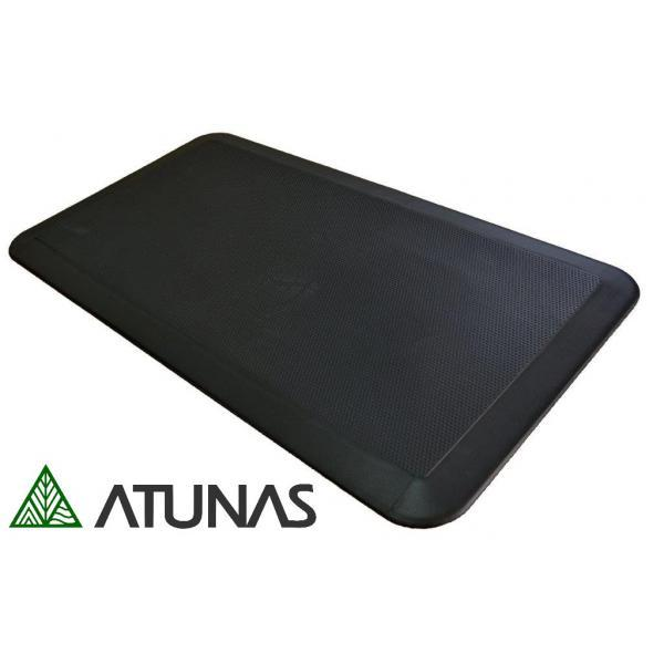 Anti-Fatigue MAT BLACK