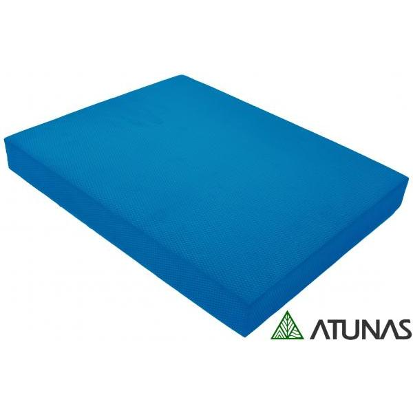 Right Angle Balance Pad (RBP-20)